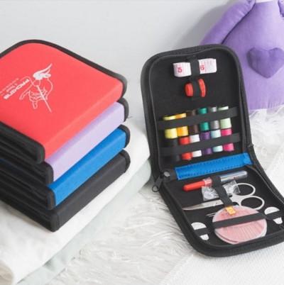 Набор швейный Цвет МИКС