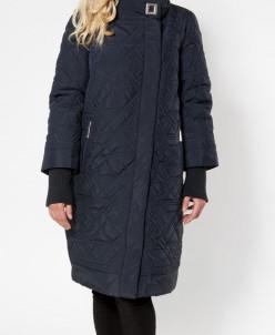 Пальто 15049