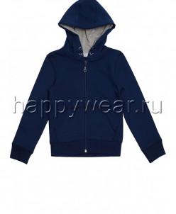 Куртка для мальчика Maru-Maru