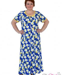 Платье Модель №288 размеры 44-80