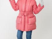 Пальто Acoola