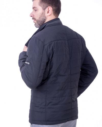 Куртка мужская-2 V-26-005-1