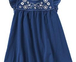 Платье Crazy8 (США)