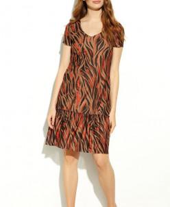 ZAPS - Весна-Лето 2020 RASHA Платье, размер евро