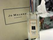 Jo Malone White Jasmine & Mint 30 ml
