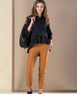 блуза, брюки Deesses Артикул: 2007