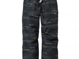 Ветровочные брюки Carters