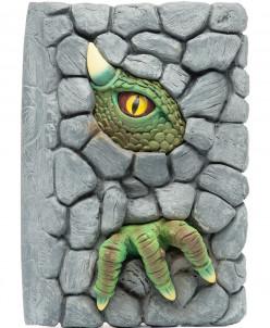 Блокнот Тайный дневник дракона