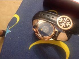 Наручные часы Patek Philippe