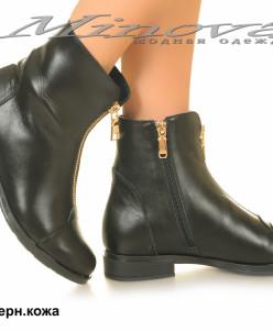 Ботинки №М-222
