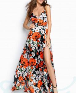 Платье GEPUR 21528