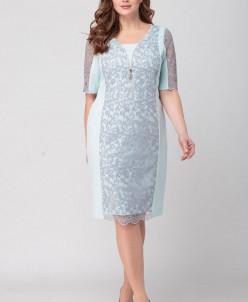 Данаида 1795 — платье