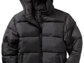 Куртка Old Navy (США)