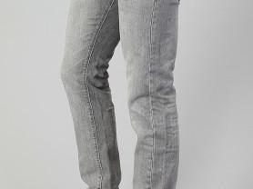 новые джинсы Tom Tailor