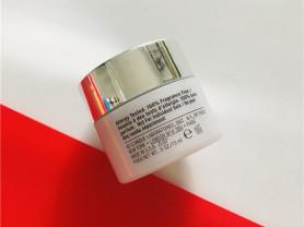 Дневной разглаживающий крем Repairwear Laser Focus