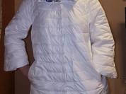 Куртка новая, 44-46-48