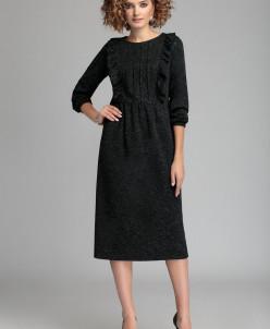 платье Gizart Артикул: 5083