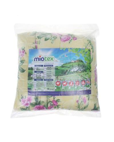 Одеяло Мио-Текс Холфитекс всесезонное 200*220