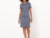 Платье новое, р.50