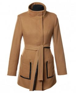 Артикул: 3251 Пальто женское