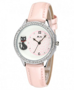 Наручные часы MN2036A