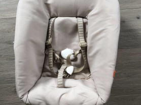 Stokke newborn set для стульчика Tripp Trapp