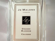 Jo Malone Orange Blossom 100ml Tester