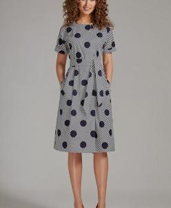 Платье М-1093 / 19