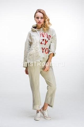 итальянский костюм женский купить