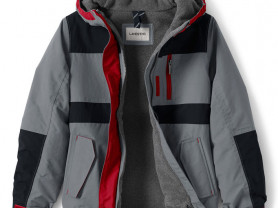 Куртка Squall Jacket Lands' End (США)