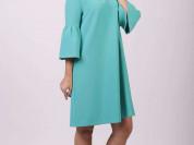 Платье Akimbo размер 52-54 новое