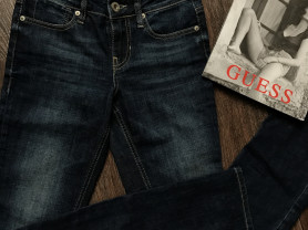 джинсы Guess НОВЫЕ