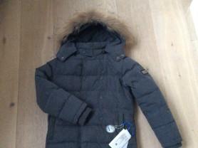 Куртка зимняя Les Trois Valerie