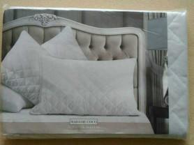 Защитный чехол на подушку Madame Coco
