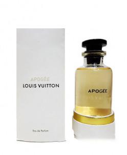 Тестер Louis Vuitton Apogee