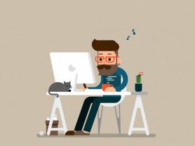 Создание и продвижение сайтов в Белгороде