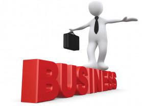 Профессиональные юридические услуги для бизнеса