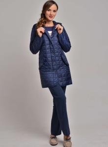 Куртка женская LS-P03314