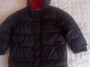 Куртка old navy 4.