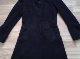 """Женское пальто """"vila clothes """"(42)"""