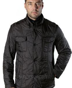 Куртка мужская SPARCO Артикул: 1410