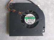 Вентилятор (кулер) для ноутбука Acer ZB0507PGV1-6A