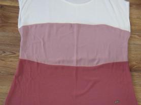 Блуза на лето.