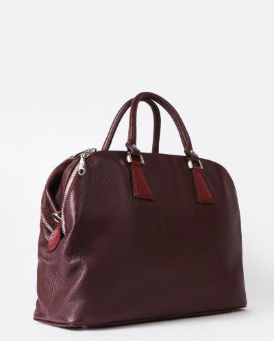 Мужская сумка Sara Burglar (Сара Бурглар), арт. 035