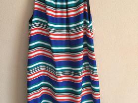 Zara платье