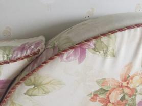 Набор подушек для кровати фабрики Манн-групп
