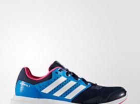 Красовки женские Adidas