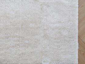 Новый ковер Flash, слоновая кость 200х300