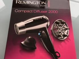 Новый Фен Remington D-3157