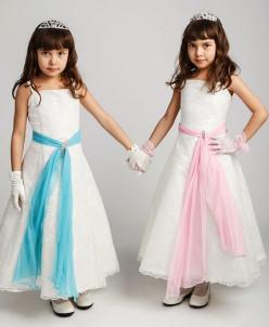 Платье 137